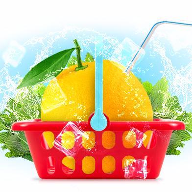 Fresh Shop— ваш магазин на1С-Битрикс для соцсетей