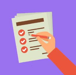 Как пройти монитор качества в Битриксе — наш чек-лист