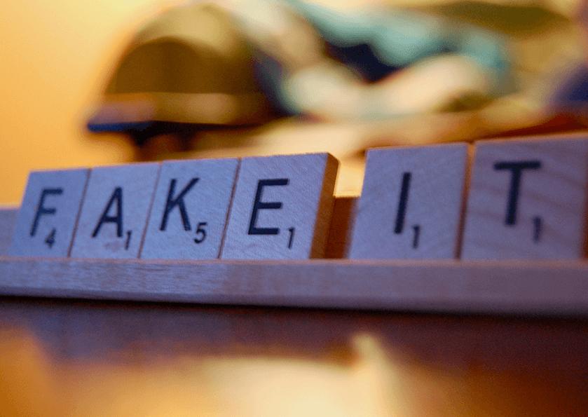 Википедия: доверять или проверять
