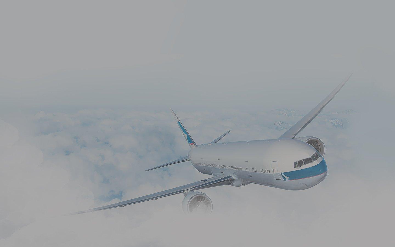 ПилотПро