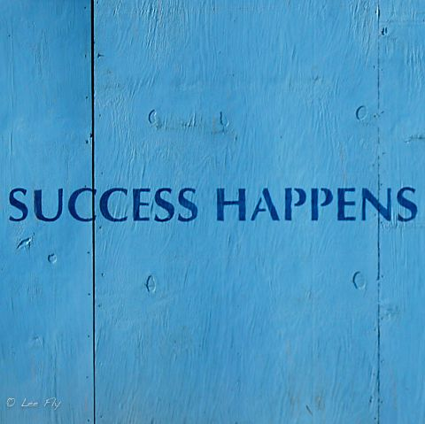 Секрет успеха: как гарантированно публиковать свои PR-статьи натоповых тематических площадках впрайм-тайм