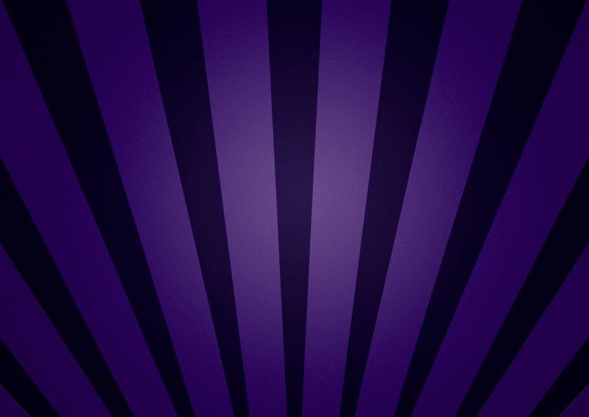 Фиолетовый— цвет самоубийц