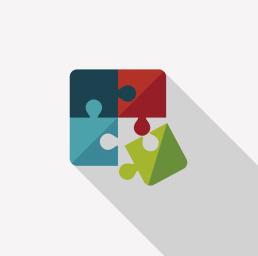 Нетрадиционный симбиоз 1С-Битрикс исоциальных сетей