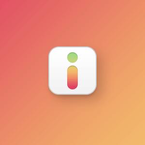 Incognito— анонимное приложение для пользователей iOS