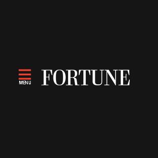 Унылые сайты сильных мира сего: рейтинг Fortune