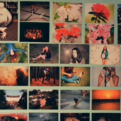 28 сервисов для поиска нужных фото и графики