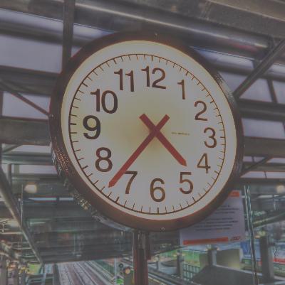 Сервисы и приложения для планирования рабочего времени