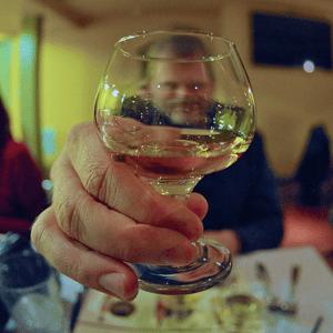 Виски-брейк XVIII про информационную безопасность