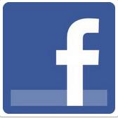 *Thumbs Up* — что на самом деле значит фейсбучный «лайк»