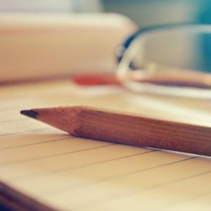 Конструктор ежедневников для «eBazaar»