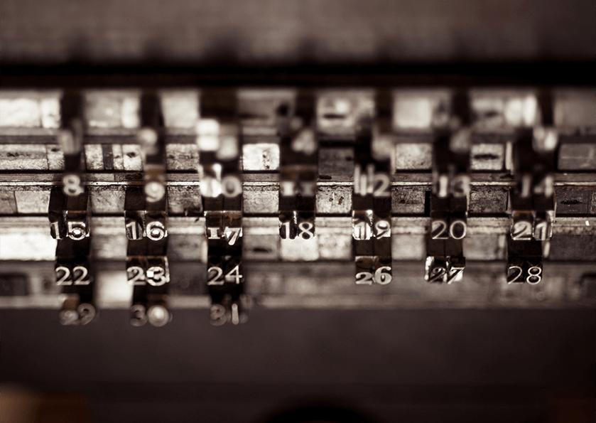 Идеальные интерфейсы выбора даты и времени. Часть 3