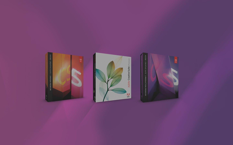 Портал Adobe для образования