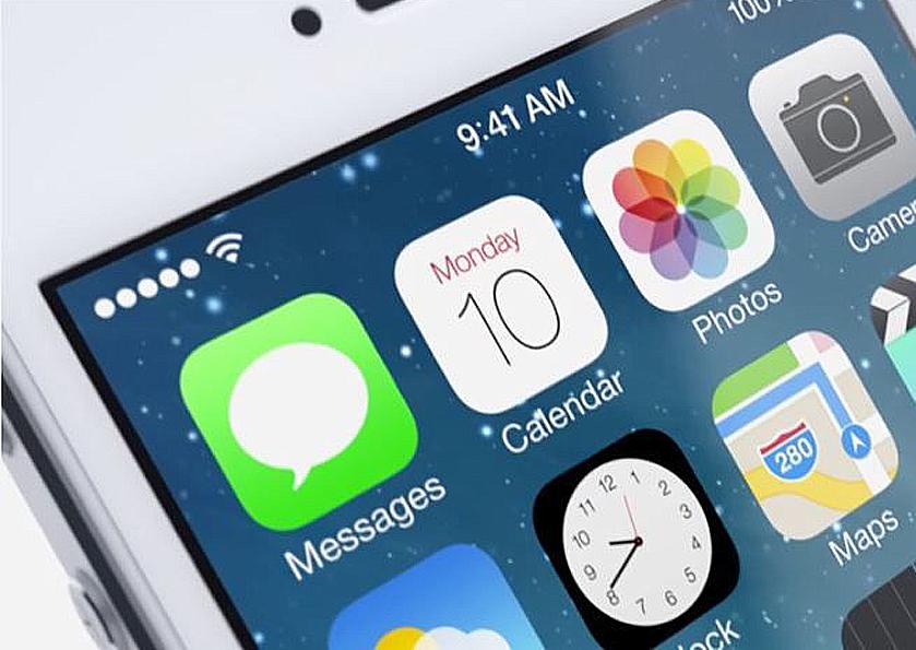 Обзор sms-шлюзов