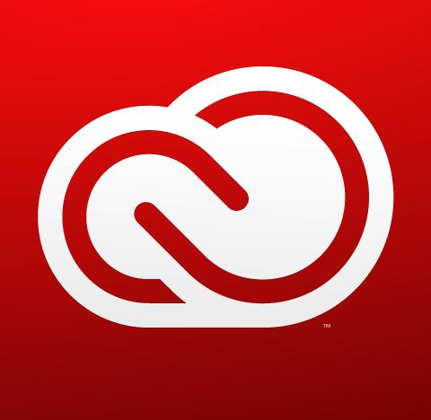 30 приемов в Adobe Creative Cloud, которые должен знать каждый дизайнер