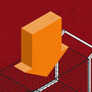 Электронная коммерция: эволюция заказа
