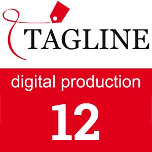 Tagline+1: Мына12-ой строчке чарта