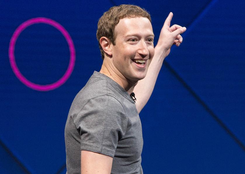 Стыдные вопросы опродвижении публикаций наФейсбуке