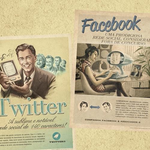 URL всоциальных сетях: как получить занятую страницу сименем компании