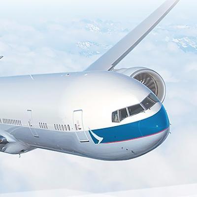 Pilot Pro — инструмент заказа алюминиевого профиля