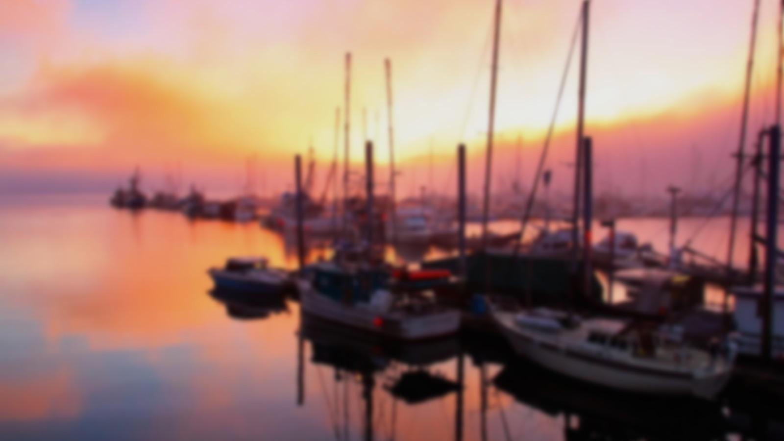 Rusboat— сайт производителя самых надежных катеров илодок