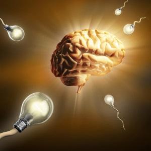 3 практики креативного мышления в разработке пользовательских интерфейсов