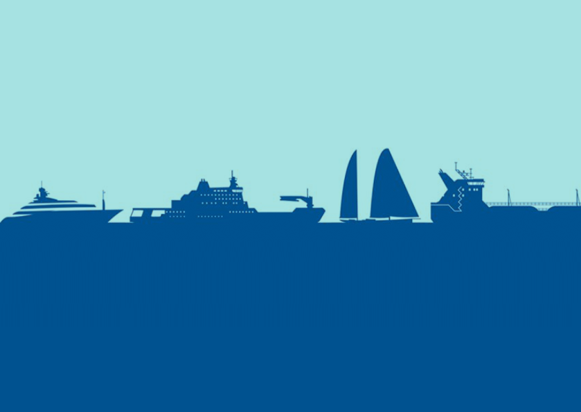 Сайт поевропейским стандартам для Navis Engineering