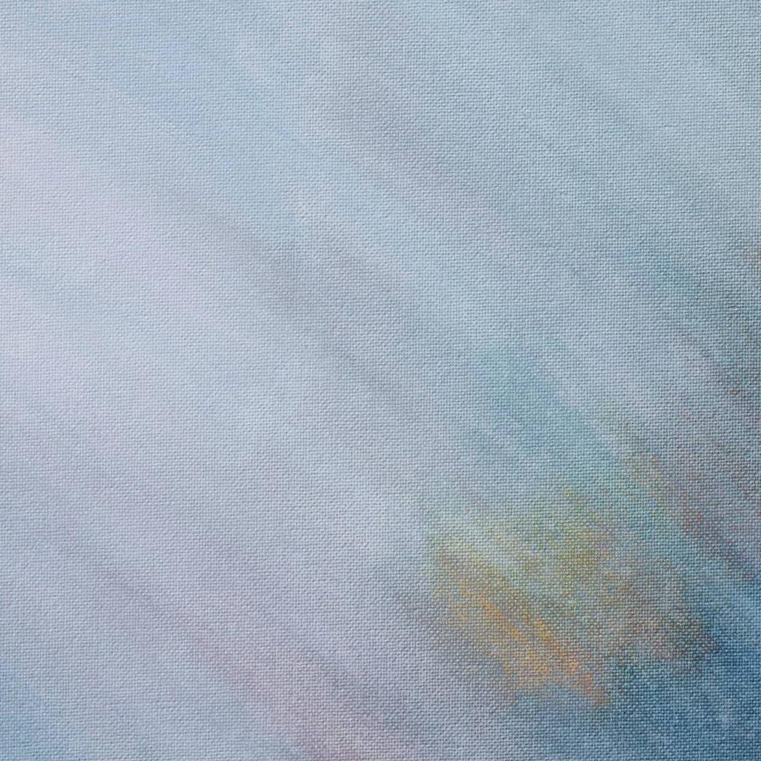 Из блога Adobe: использование режимов наложения в HTML Canvas