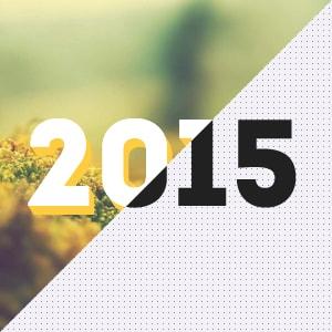 26трендов веб-дизайна 2015, 12уходящих трендов 2014