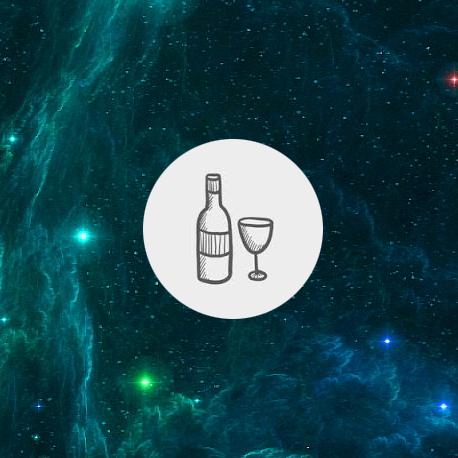 Виски-брейк XXII: работа, личная жизнь изаконы вселенной