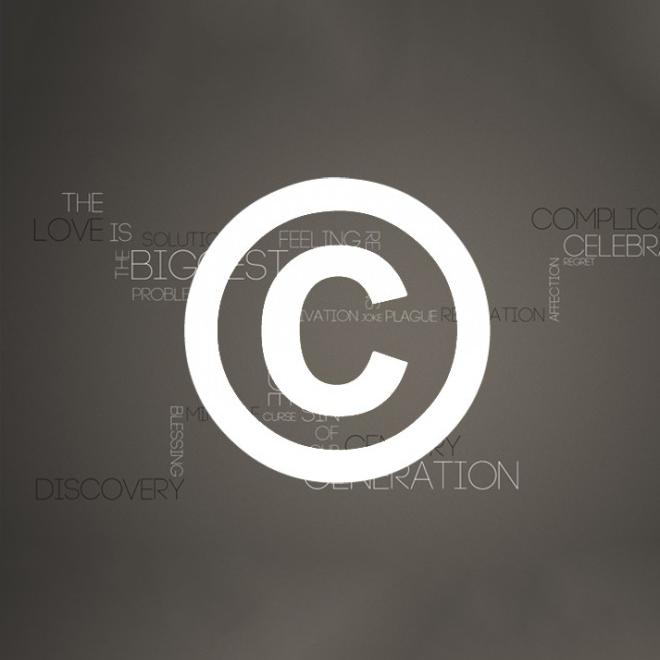 Нам чужого ненадо, или как защитить свой контент отворовства