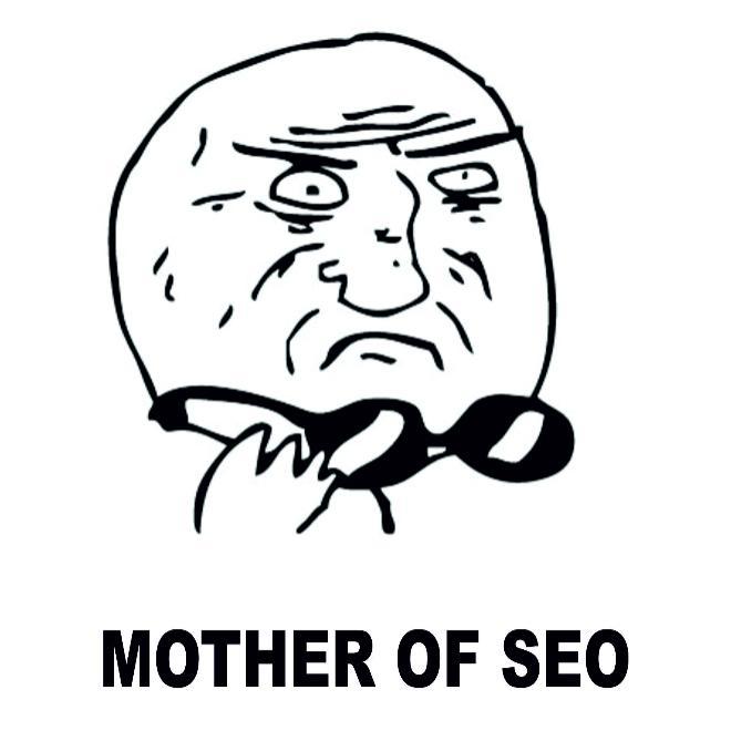 Современное SEO: как оставить сайт в любимчиках поисковых систем