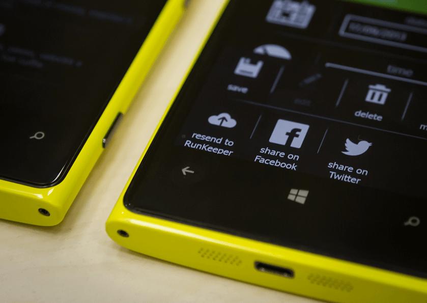 UX-копирайтинг: изменит личто-то текст накнопке