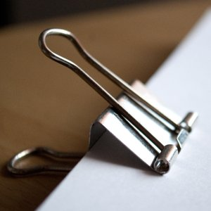Договор на разработку сайта: актуальная версия 2015