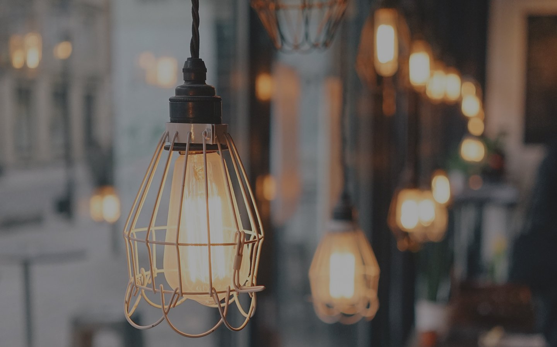 Lightstar-Russia