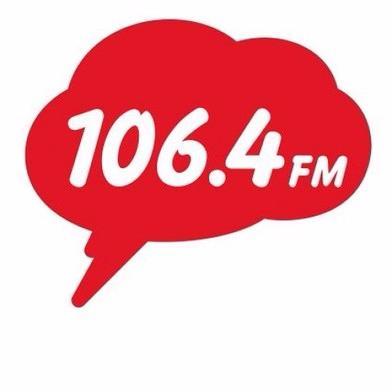 Подкаст с Владимиром Завертайловым на радио «Серебряный Дождь»