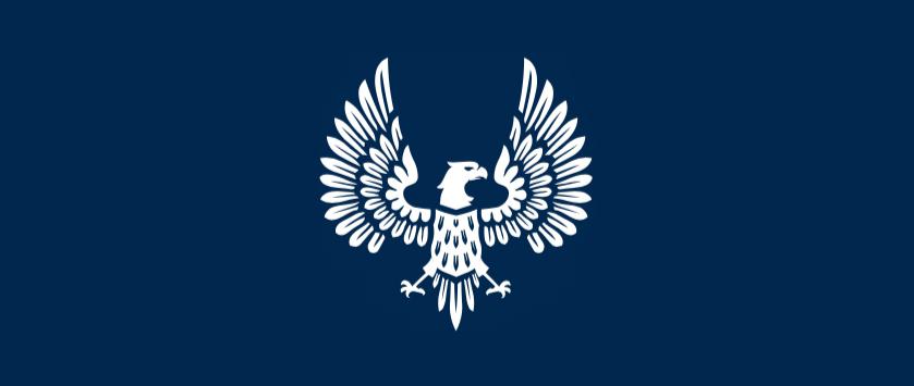 Сайт ПНК отом, как отдать долг государству