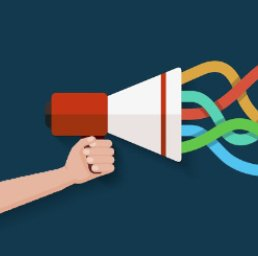 Конференция по интернет-рекламе и маркетингу: наши впечатления