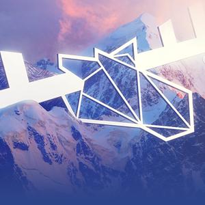 FAKESTIVAL 2015 — дедлайн идет!