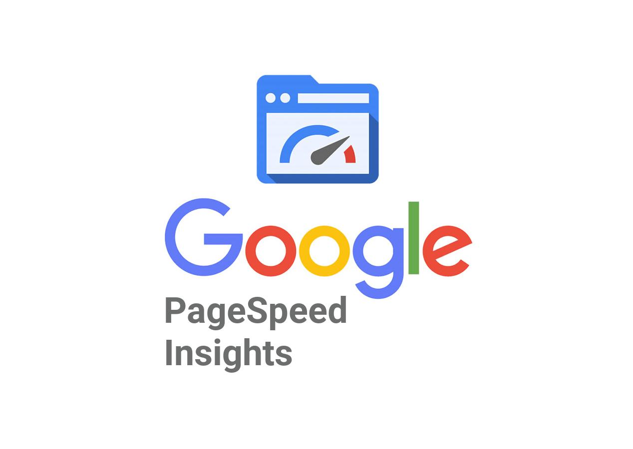 Модуль Google PageSpeed для сайта: что умеет икак пользоваться