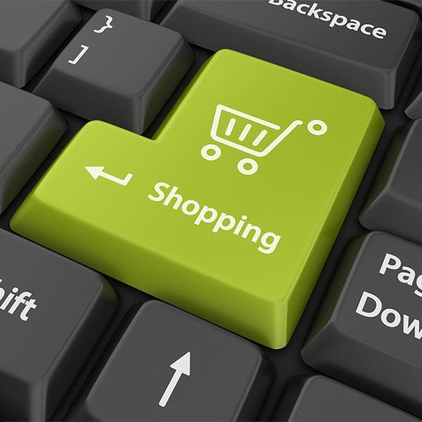 Семинар «Интернет-торговля в Алтайском крае» пройдет 13 июня