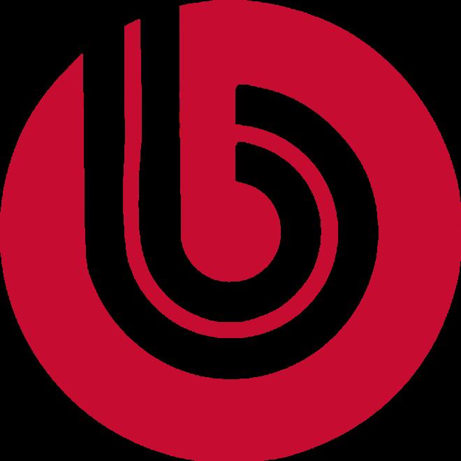 Семинар 1С-Битрикс вБарнауле— двести человек открыли для себя формулу эффективного сайта