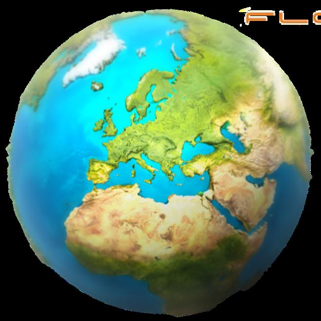 Florex— доставка лучших цветов совсего света