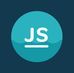 ООП вJS &Push-технология для разработки интерактивных web-приложений (видео)