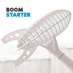 Как правильно начать стартап. Обзор 5успешных digital-стартапов сBoomstarter