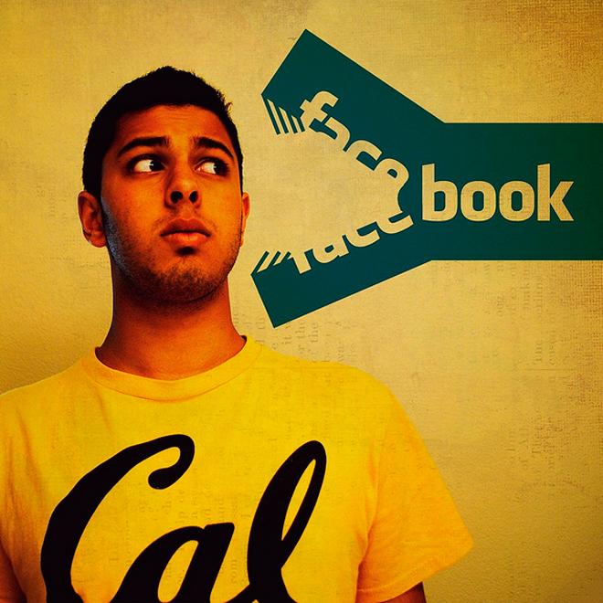 Сегодня первый день маленькой катастрофы: изменение API Facebook