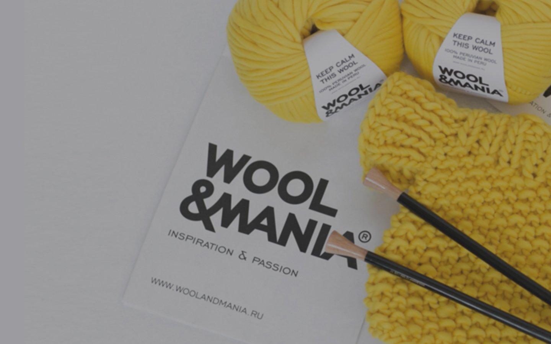 Wool&Mania
