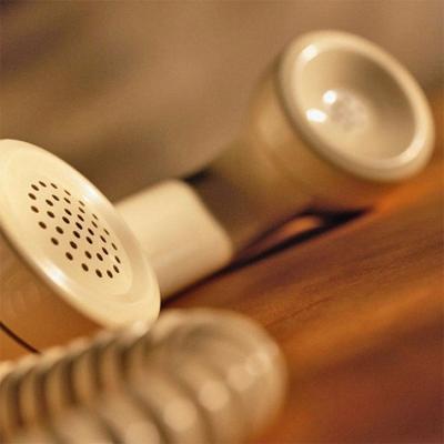 Нужноли валидировать номера телефонов вформах обратной связи?