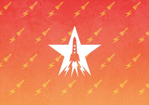 Первый космонавт (и ни слова о Гагарине)