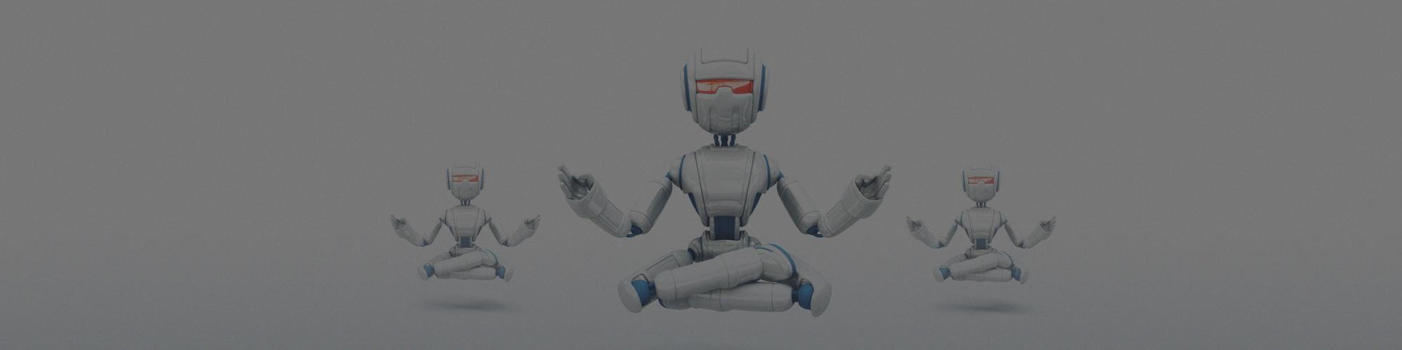 New Future Today: «Наносемантика» вашему бизнесу!