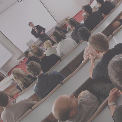 Запустили каталог обучающих семинаров итренингов— Trainer.Ru